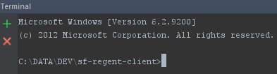 sw_terminal_font_1.png