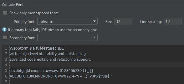 sw_terminal_font_2.png
