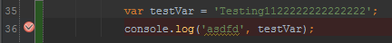 ws_debug_file_sync_3.png