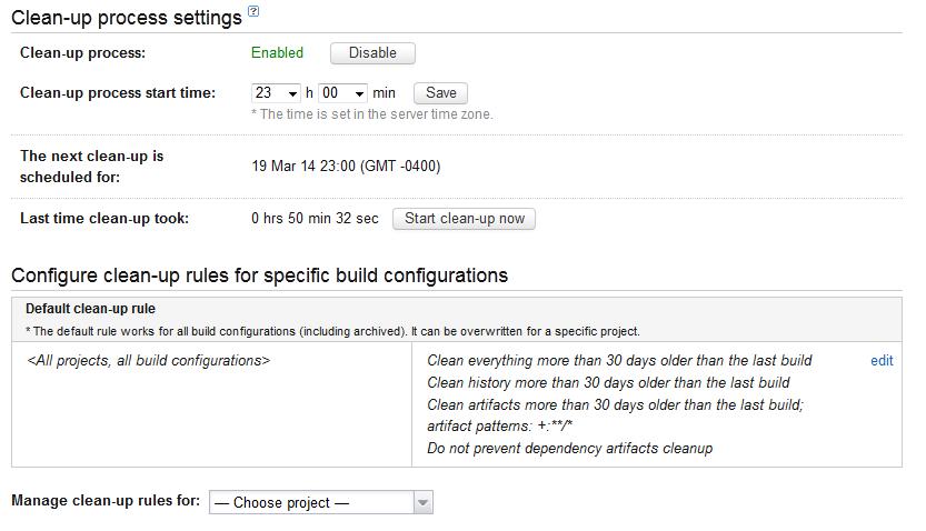 TC-BuildCleanupSettings.png