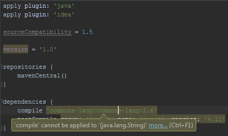 simple.gradle.2.png