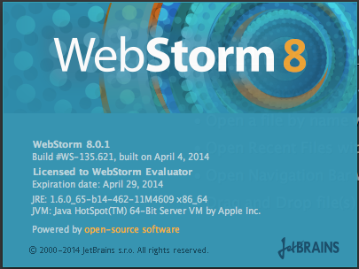 webstorm_00.png