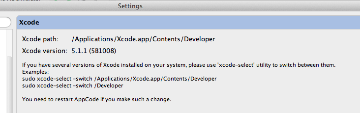 AppCodeScreenSnapz005.png