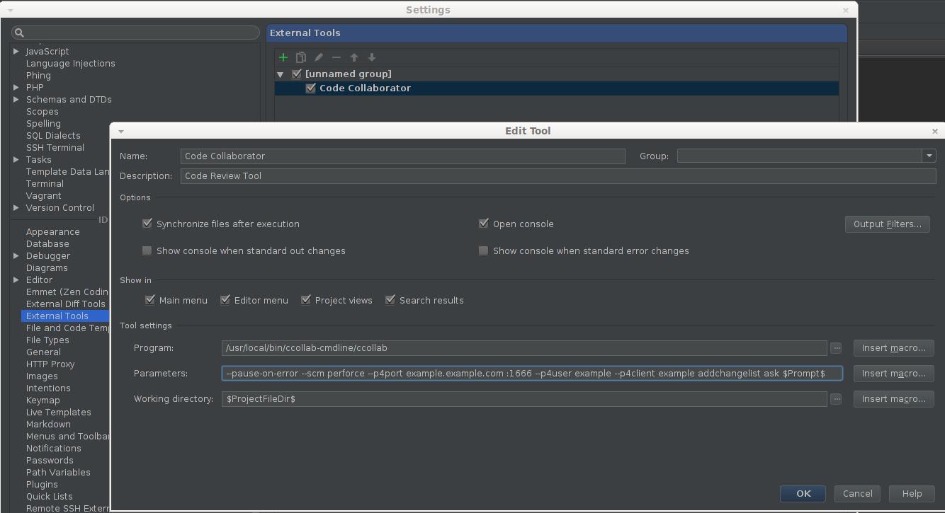 external_tool.png