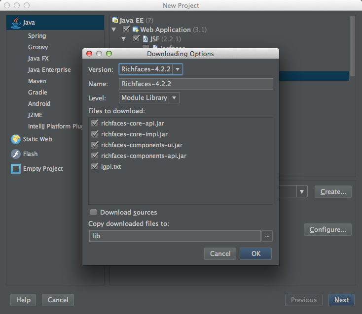 intellij-project-creation-richfaces.png