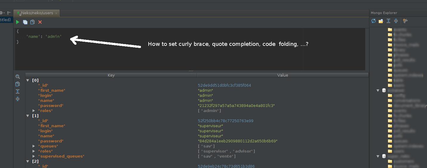 editor_settings.png