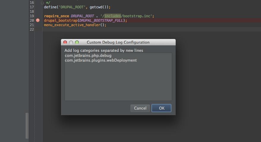 debug_log_setup.png