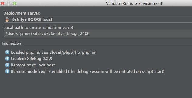 validate_remote.png