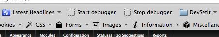 start_debug.png