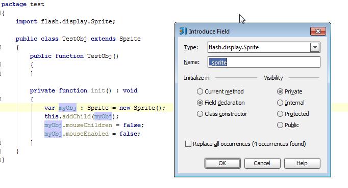 2014-07-02 14_23_34-starlingObjectSimplified - [E__!workspaceArchive_starlingObjectSimplified] - [st.png