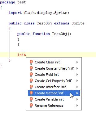 2014-07-02 14_44_04-starlingObjectSimplified - [E__!workspaceArchive_starlingObjectSimplified] - [st.png