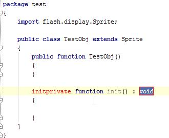 2014-07-02 14_44_20-starlingObjectSimplified - [E__!workspaceArchive_starlingObjectSimplified] - [st.png