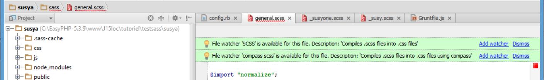 phpstorm-sass-setting.png