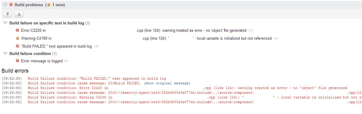 build_errors.png