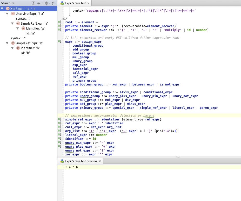 Screen Shot 2014-08-15 at 16.01.47 .png
