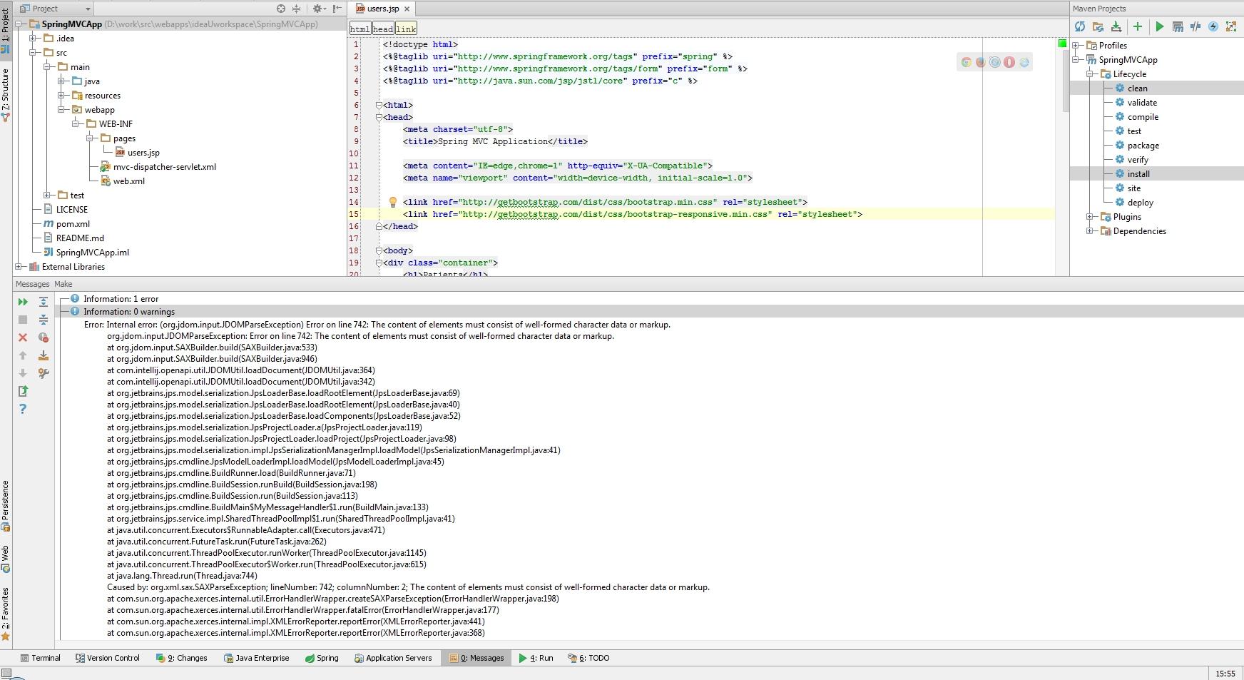 screenshot.2014-09-04 15.21.43.jpg