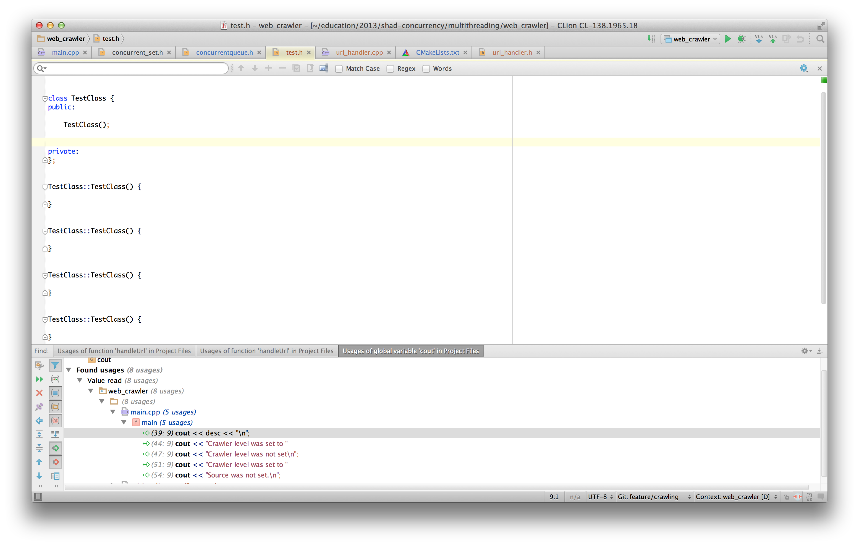Снимок экрана 2014-09-14 в 0.15.29.png