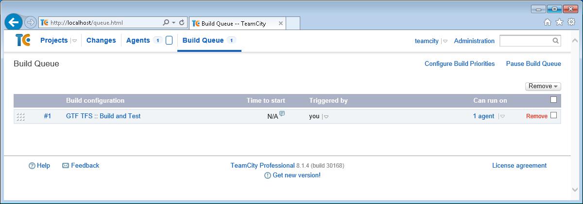 Build Queue.png