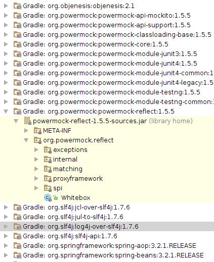 external_libraries_class_location.png
