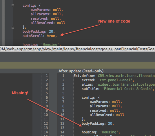 IntelliJ-project-diff-bug.png