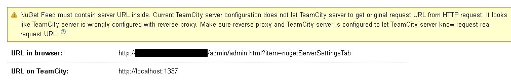 NuGetConfigProblem.png