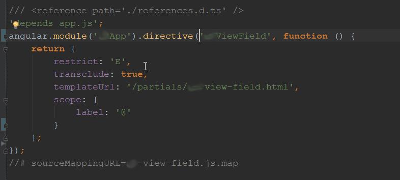 2014-10-21 21_07_57-azp-app - [C__azp_azp-app_src] - ..._scripts_main.js - WebStorm 9.0.png