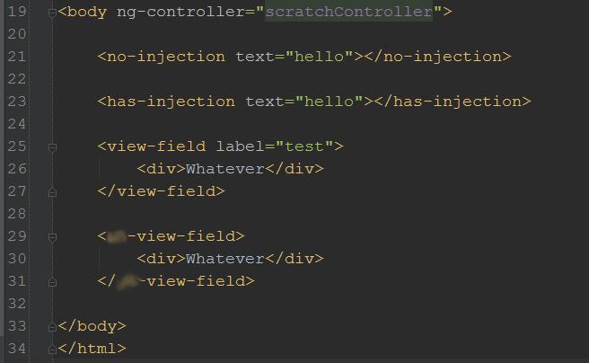 2014-10-21 21_12_52-azp-app - [C__azp_azp-app_src] - ..._tools_ng-scratch.html - WebStorm 9.0.png