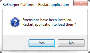 JetBrains_ReSharper_Extension_Restart.png