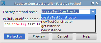 replaceConstructor.png