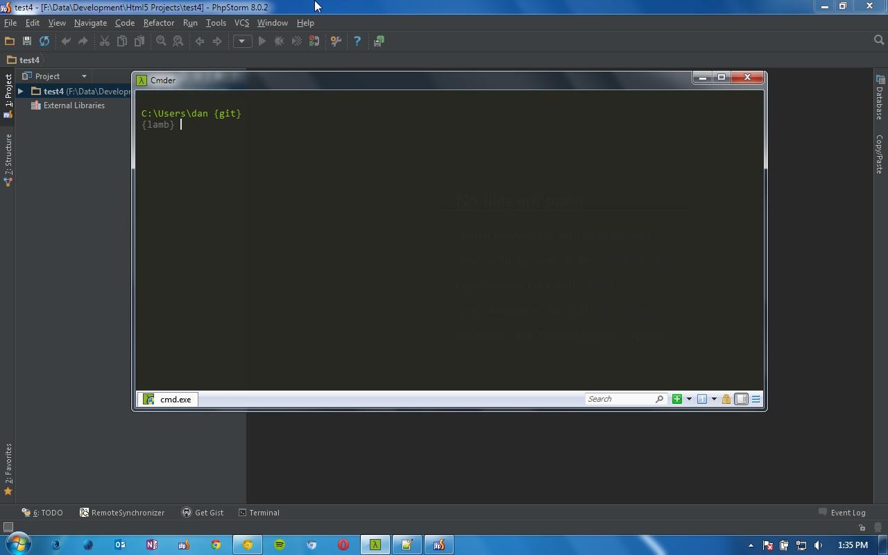 screenshot.2.jpg