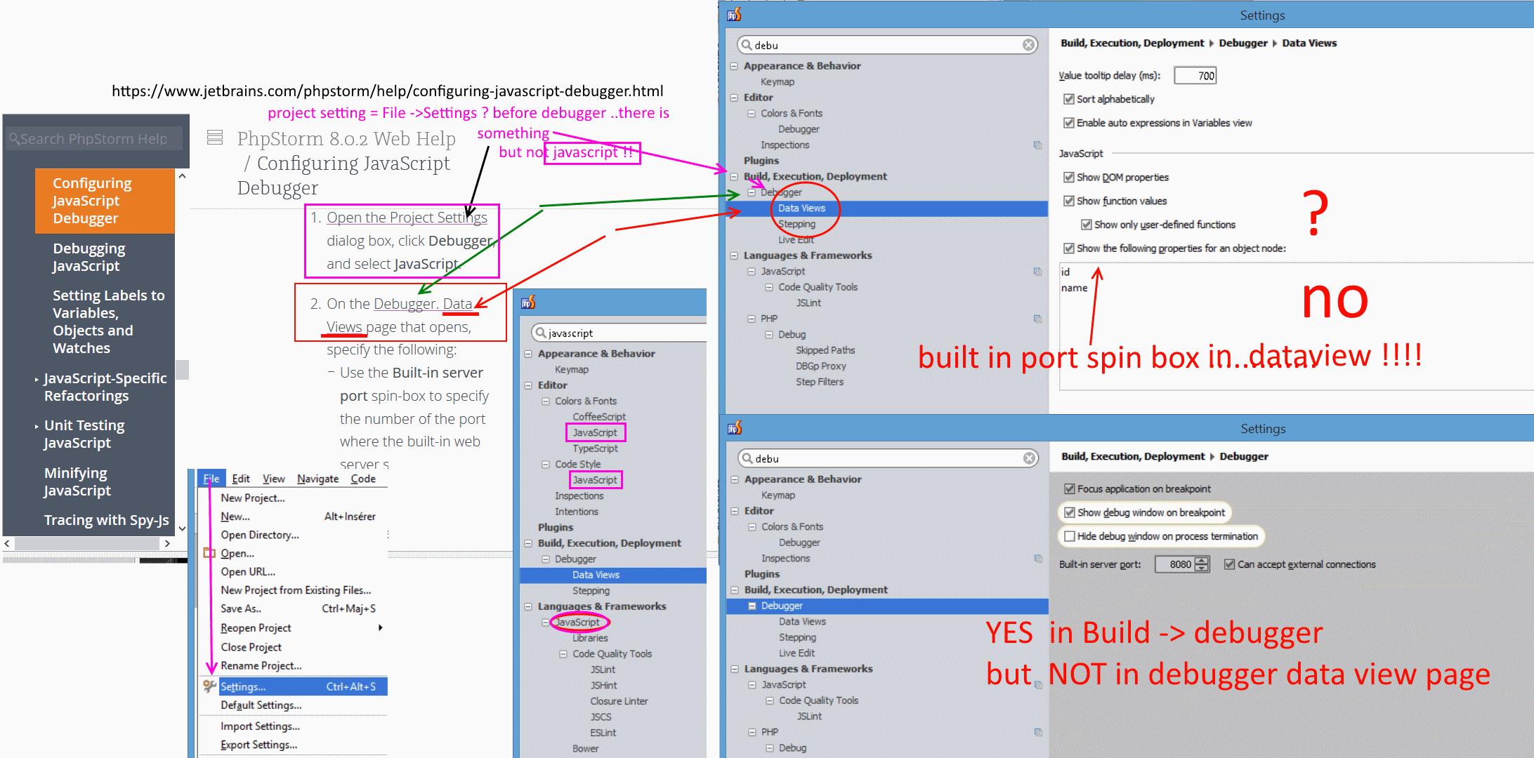 phpstorm_explicitdocumentation.png