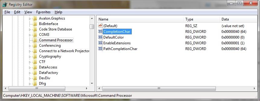 command_processor.jpg