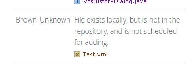 webstormfile.jpg