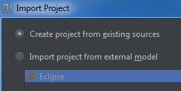 createproject.jpg