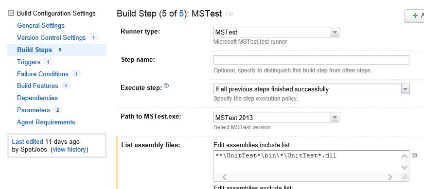 Teamcity build step.png