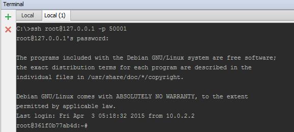 2015-04-02 22_21_24-task_domain - [C__Work_Consumer_vagrant_task_domain] - ..._app_models_user.rb - .png