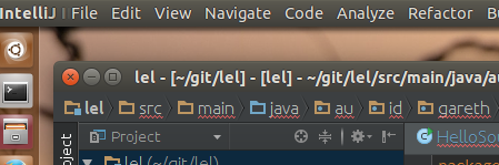 intellij.png