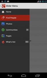 android-navigation-drawer-sliding-menu.png