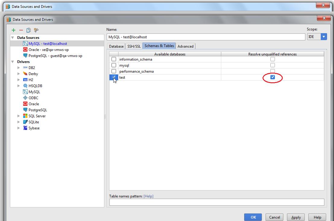 Database_resolve.png