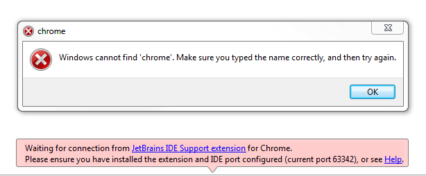 webstorm_error_messages.png