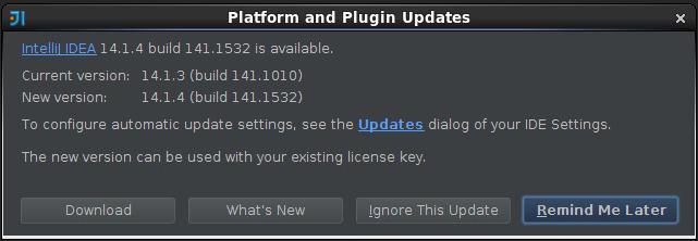 ij_update.png