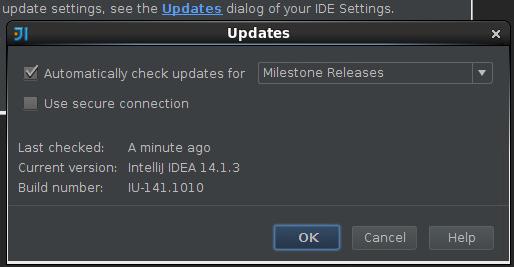 ij_update_settings.png