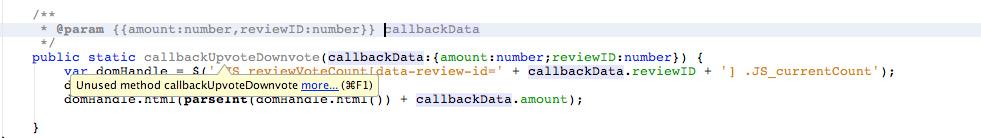 callback-highlighting.jpg