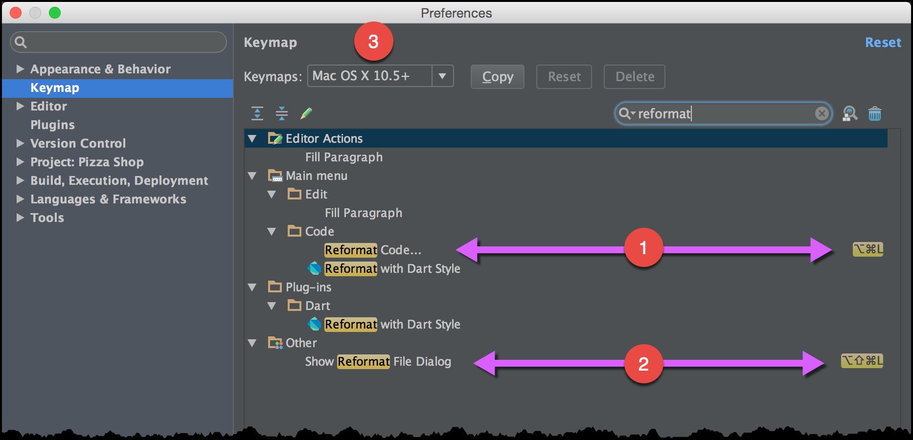 keymap_reformat.png