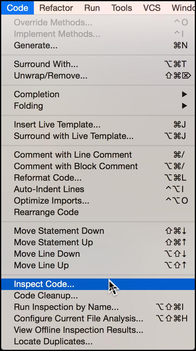 inspect_code_menu.png