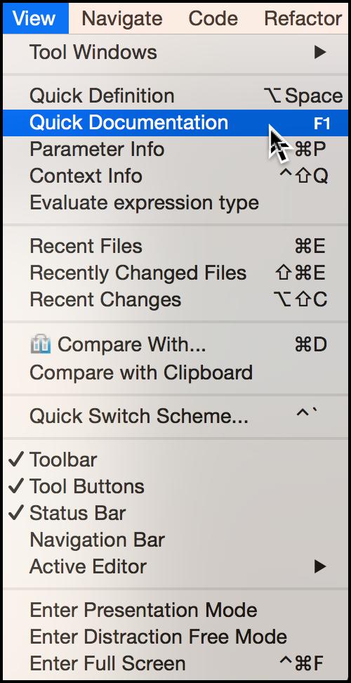 menu-view-quick-documentation.png