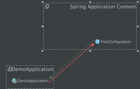 FooConfiguration_-_metadata_test_-____Desktop_TRASH_test-meta-data3_.jpg