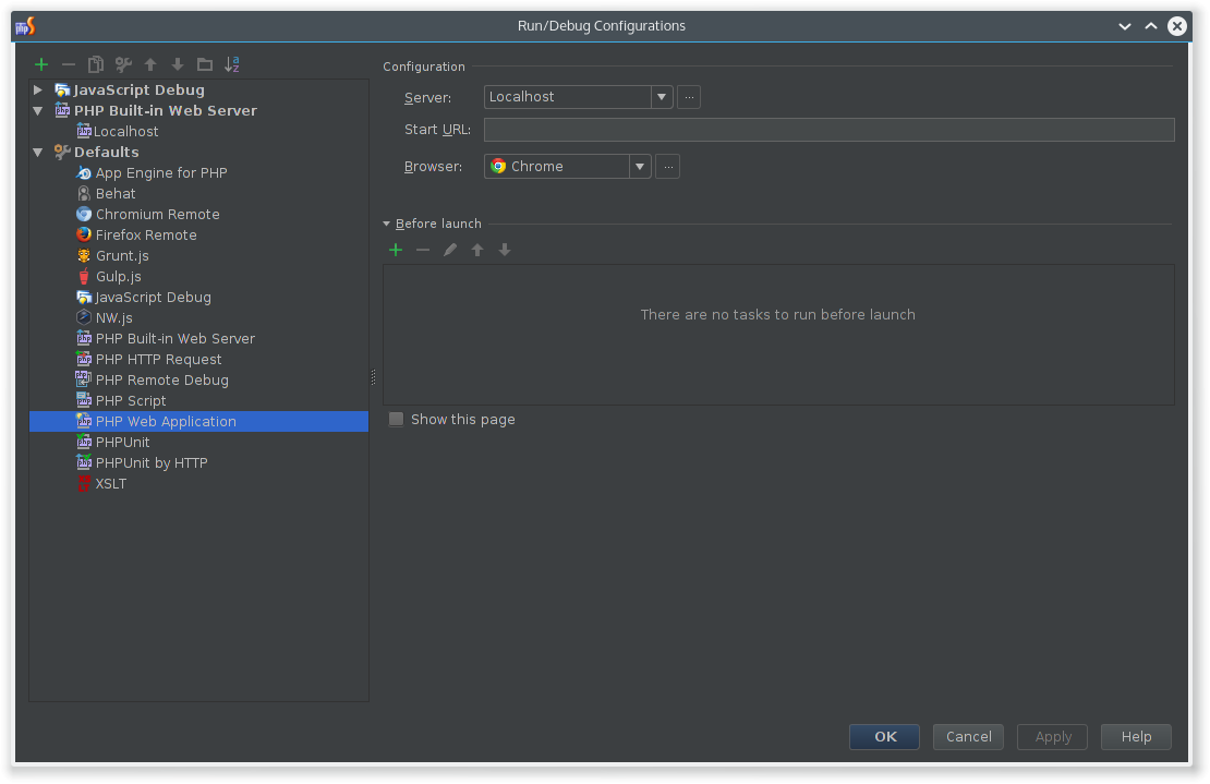 phpstorm-settings-1.png