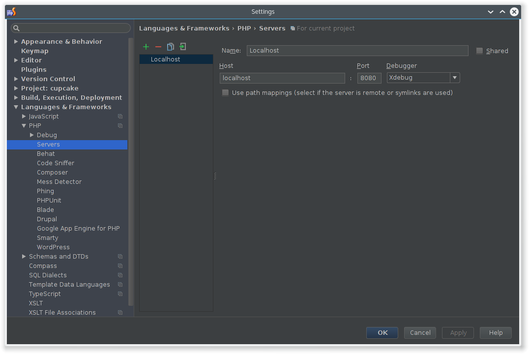 phpstorm-settings-2.png