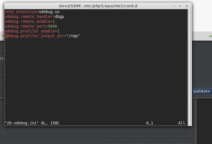 xdebug_remote_handler.png